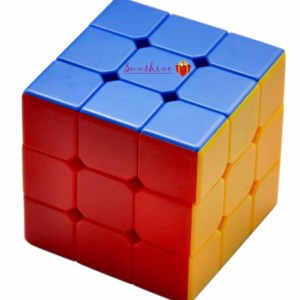 This is image of Cube