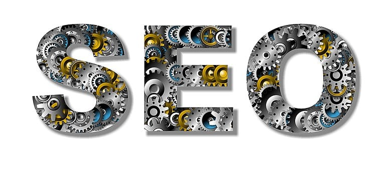 How to do SEO for E-Commerce Websites